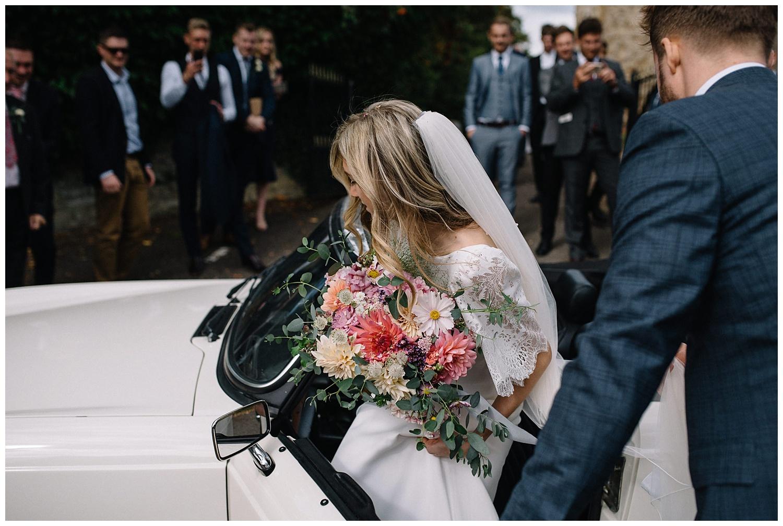 Buckinghamshire Wedding Photographer-44.jpg