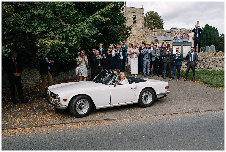 Buckinghamshire Wedding Photographer-46.jpg