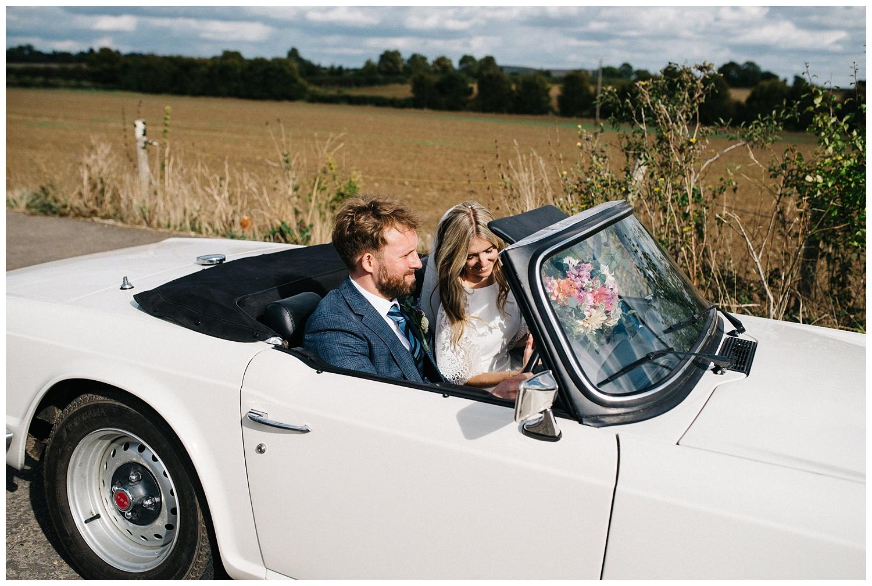 Buckinghamshire Wedding Photographer-47.jpg