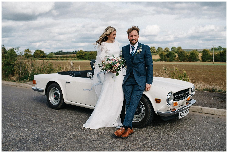 Buckinghamshire Wedding Photographer-52.jpg
