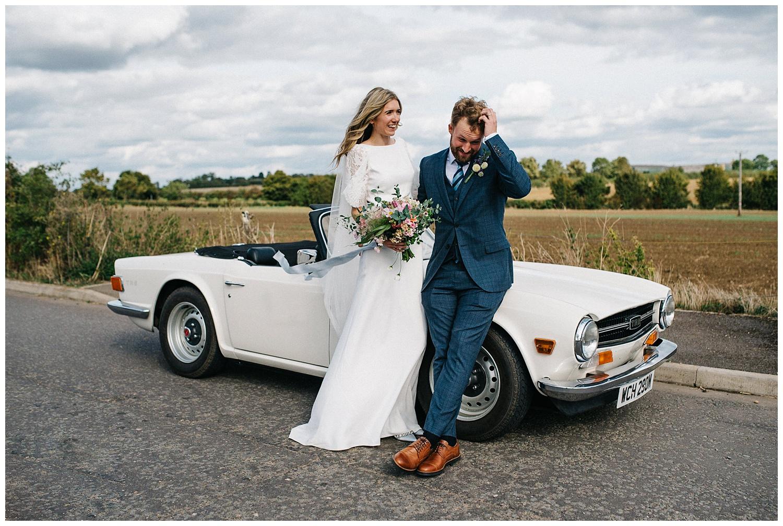 Buckinghamshire Wedding Photographer-53.jpg