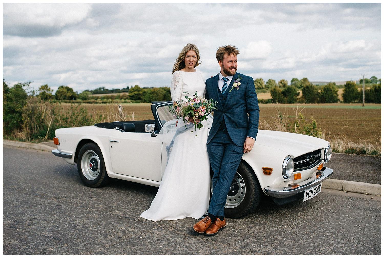 Buckinghamshire Wedding Photographer-54.jpg