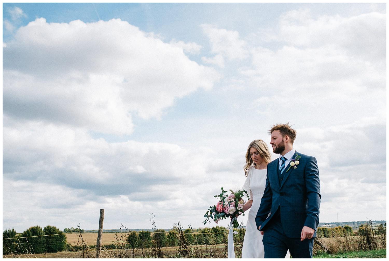 Buckinghamshire Wedding Photographer-55.jpg