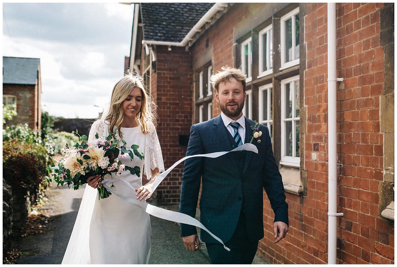 Buckinghamshire Wedding Photographer-57.jpg