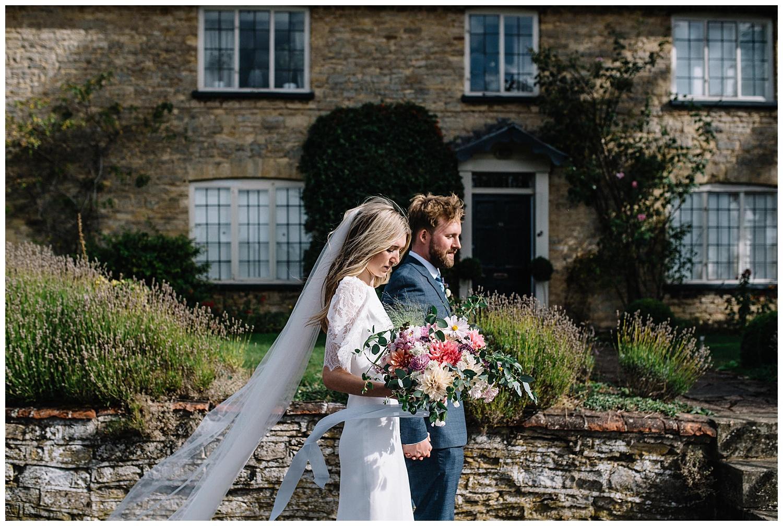 Buckinghamshire Wedding Photographer-56.jpg