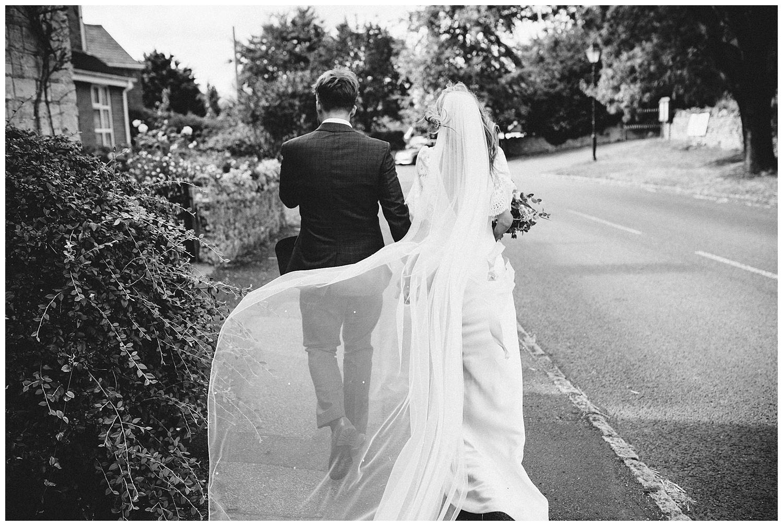 Buckinghamshire Wedding Photographer-58.jpg