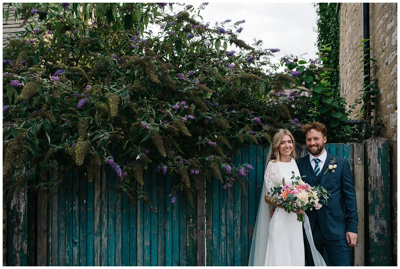 Buckinghamshire Wedding Photographer-59.jpg