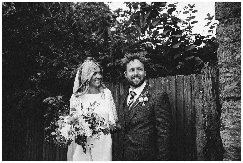 Buckinghamshire Wedding Photographer-61.jpg