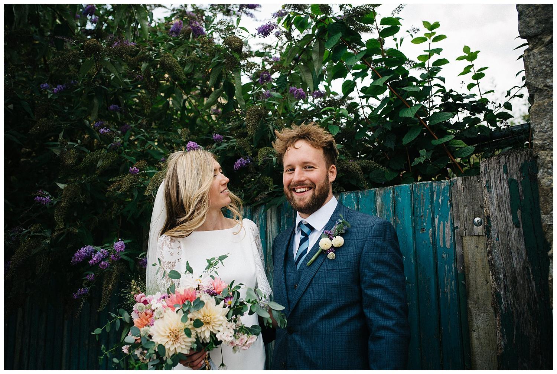 Buckinghamshire Wedding Photographer-62.jpg