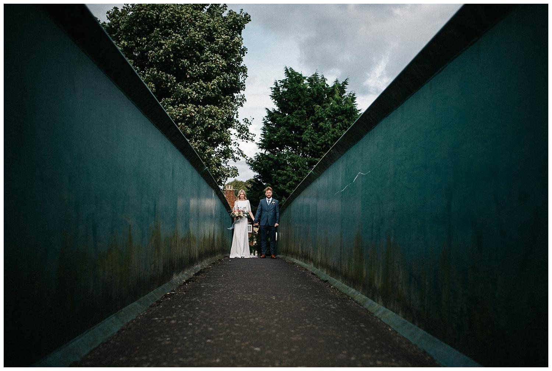 Buckinghamshire Wedding Photographer-67.jpg