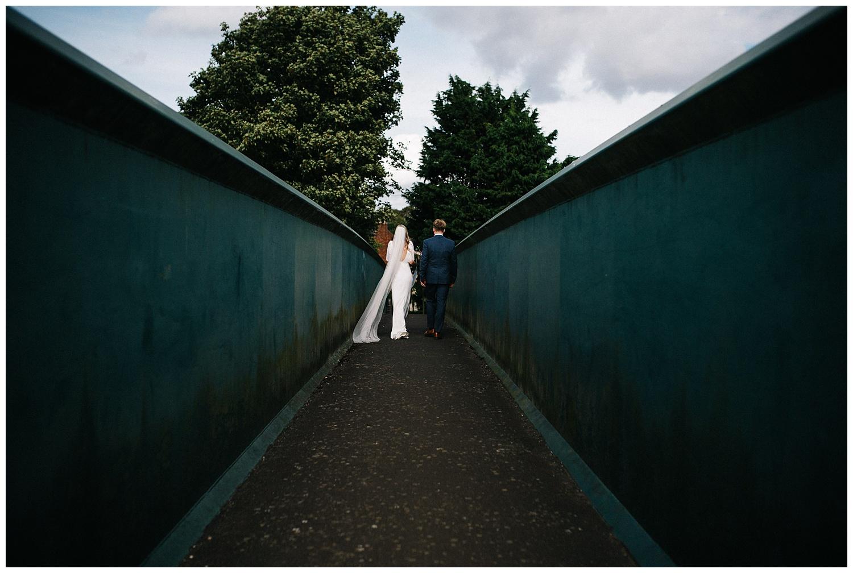 Buckinghamshire Wedding Photographer-69.jpg
