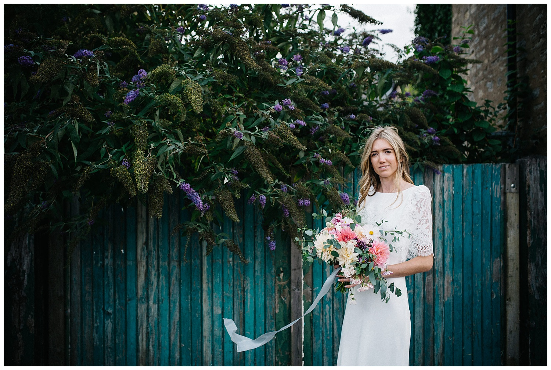 Buckinghamshire Wedding Photographer-76.jpg