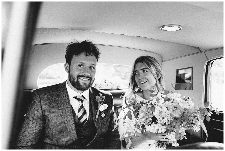 Buckinghamshire Wedding Photographer-77.jpg