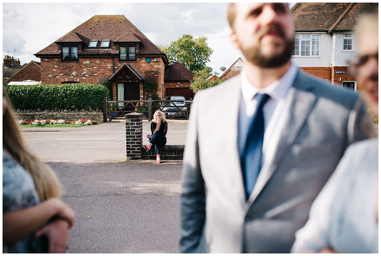 Buckinghamshire Wedding Photographer-79.jpg