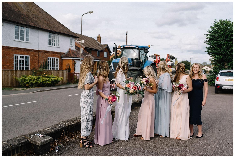 Buckinghamshire Wedding Photographer-80.jpg