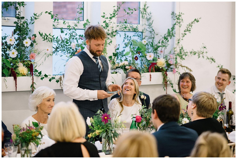 Buckinghamshire Wedding Photographer-83.jpg