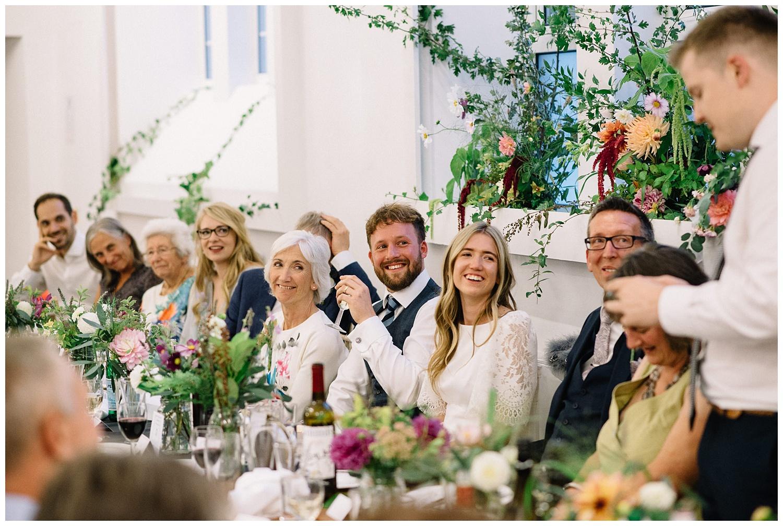Buckinghamshire Wedding Photographer-84.jpg