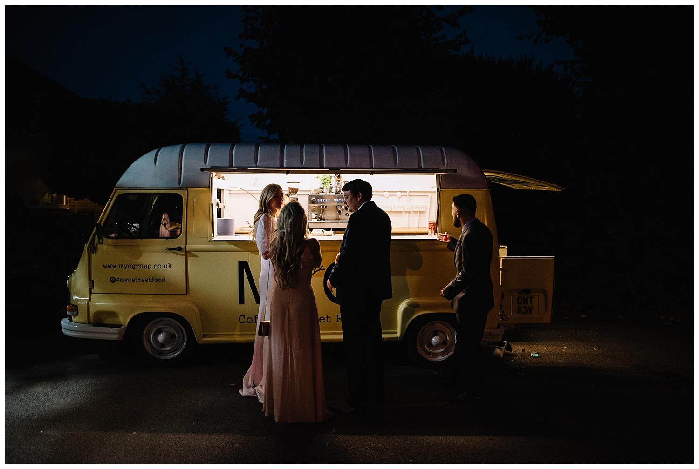 Buckinghamshire Wedding Photographer-85.jpg