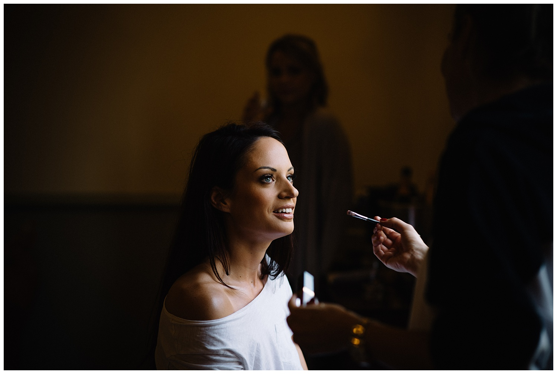 Nunsmere Hall Hotel Wedding Photographer-3.jpg