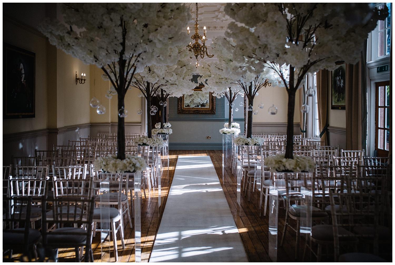 Nunsmere Hall Hotel Wedding Photographer-4.jpg