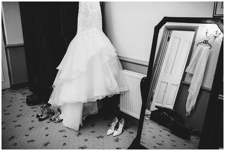 Nunsmere Hall Hotel Wedding Photographer-6.jpg