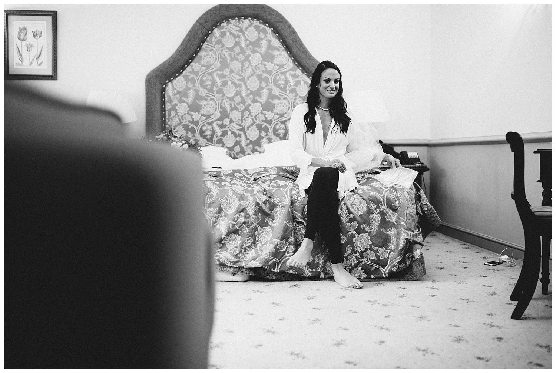 Nunsmere Hall Hotel Wedding Photographer-7.jpg