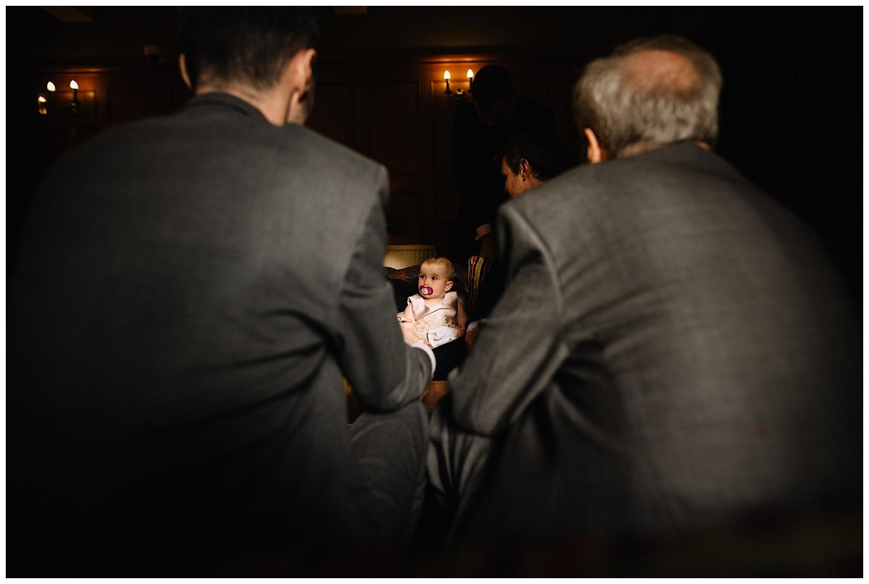 Nunsmere Hall Hotel Wedding Photographer-8.jpg