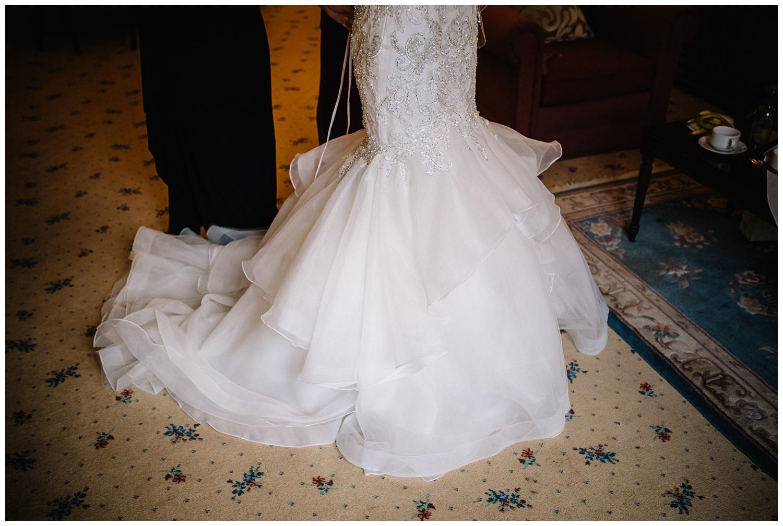 Nunsmere Hall Hotel Wedding Photographer-10.jpg