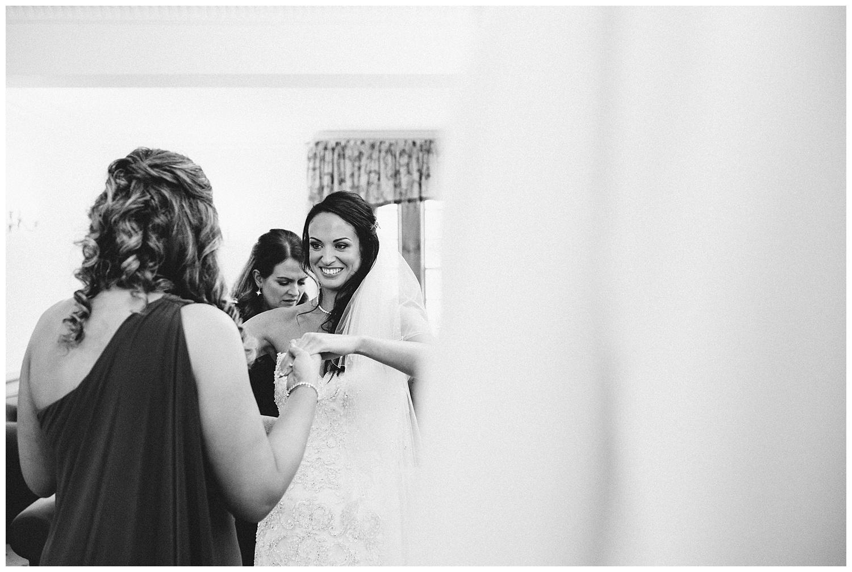 Nunsmere Hall Hotel Wedding Photographer-12.jpg
