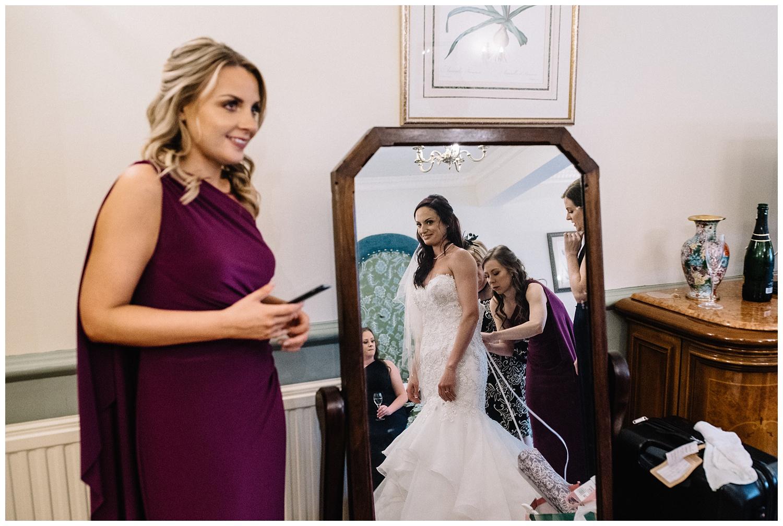 Nunsmere Hall Hotel Wedding Photographer-13.jpg