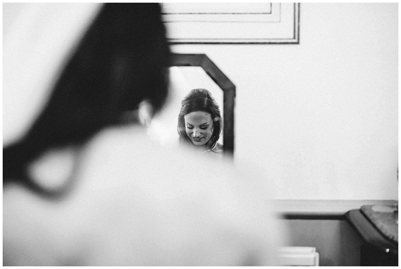 Nunsmere Hall Hotel Wedding Photographer-15.jpg