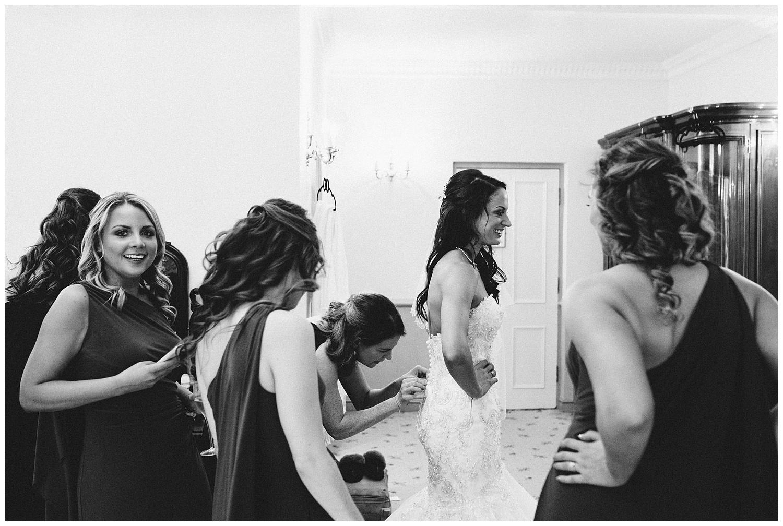 Nunsmere Hall Hotel Wedding Photographer-14.jpg