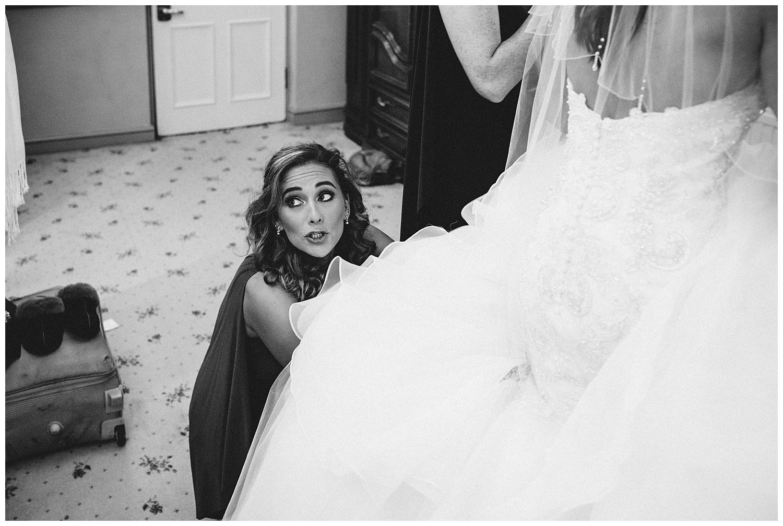 Nunsmere Hall Hotel Wedding Photographer-16.jpg