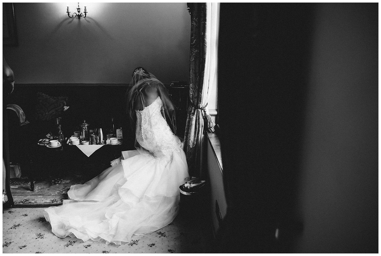 Nunsmere Hall Hotel Wedding Photographer-19.jpg