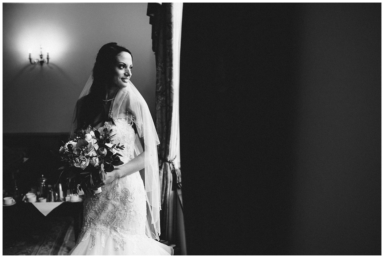 Nunsmere Hall Hotel Wedding Photographer-20.jpg