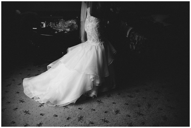 Nunsmere Hall Hotel Wedding Photographer-21.jpg