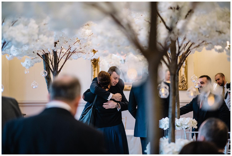 Nunsmere Hall Hotel Wedding Photographer-22.jpg