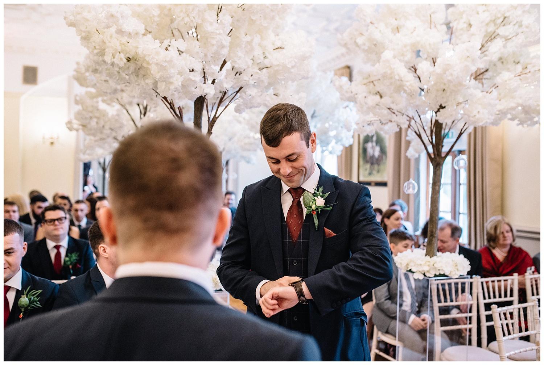 Nunsmere Hall Hotel Wedding Photographer-24.jpg