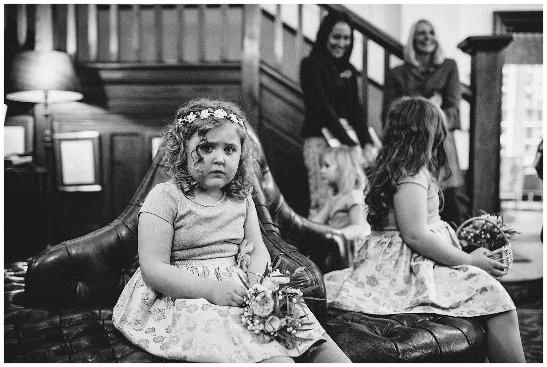 Nunsmere Hall Hotel Wedding Photographer-26.jpg