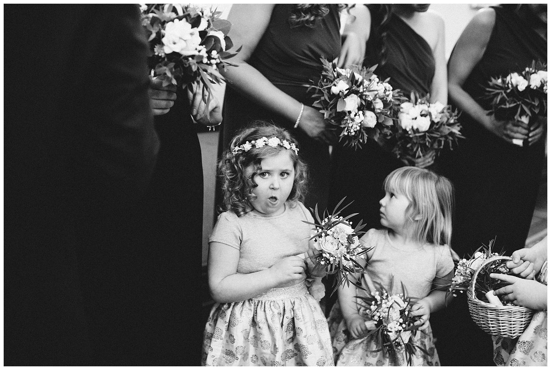 Nunsmere Hall Hotel Wedding Photographer-27.jpg