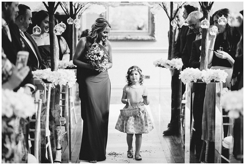 Nunsmere Hall Hotel Wedding Photographer-31.jpg