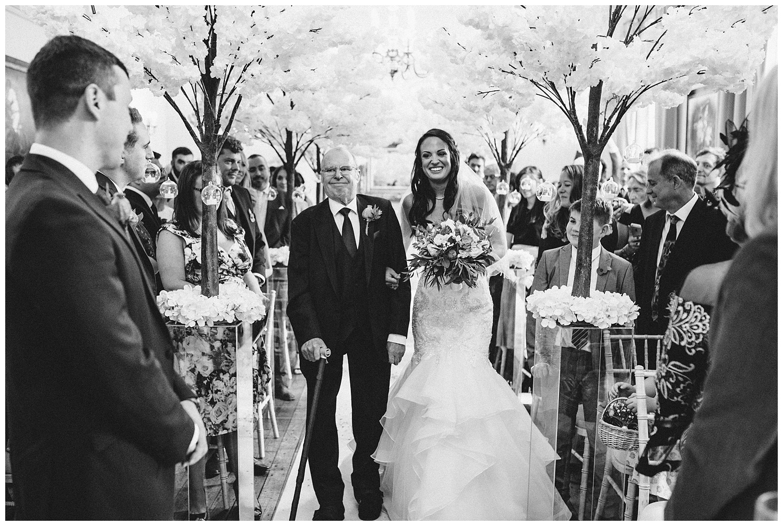 Nunsmere Hall Hotel Wedding Photographer-34.jpg