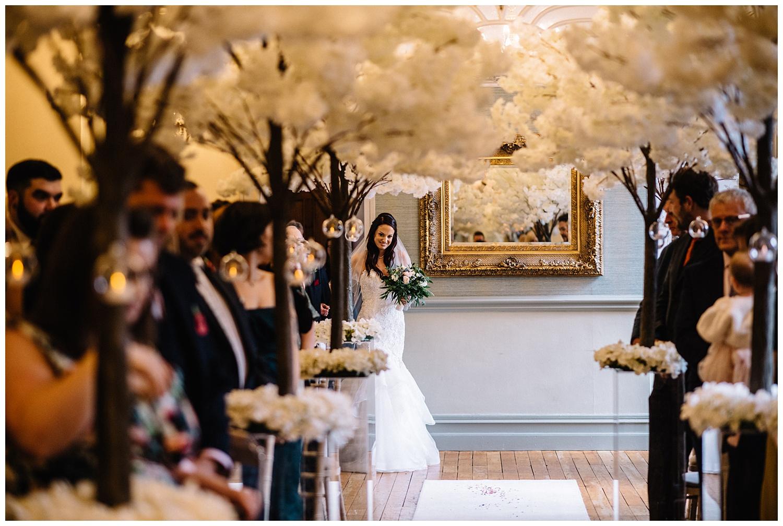 Nunsmere Hall Hotel Wedding Photographer-35.jpg