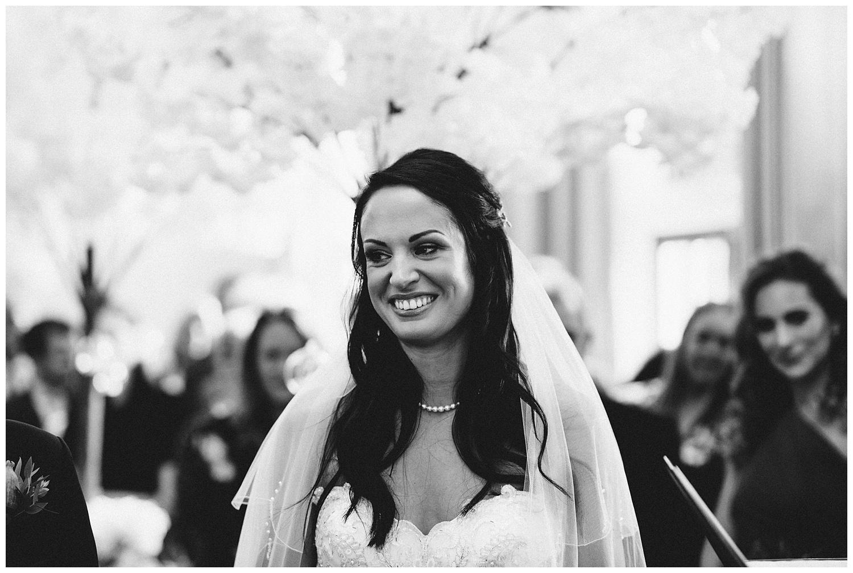 Nunsmere Hall Hotel Wedding Photographer-38.jpg