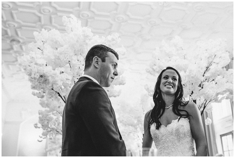 Nunsmere Hall Hotel Wedding Photographer-39.jpg