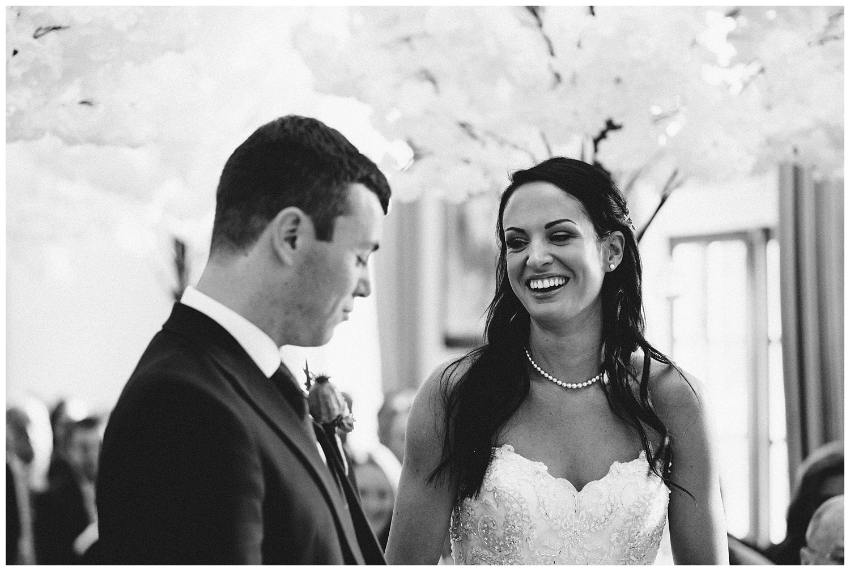 Nunsmere Hall Hotel Wedding Photographer-40.jpg