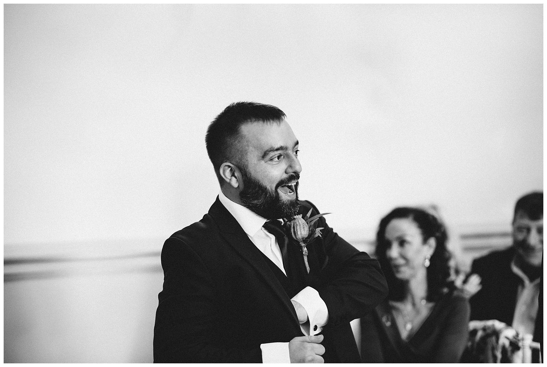 Nunsmere Hall Hotel Wedding Photographer-41.jpg