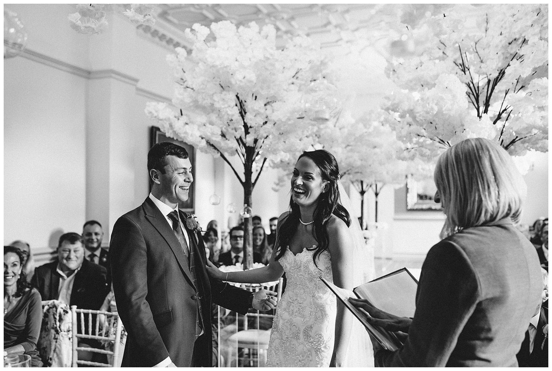 Nunsmere Hall Hotel Wedding Photographer-42.jpg