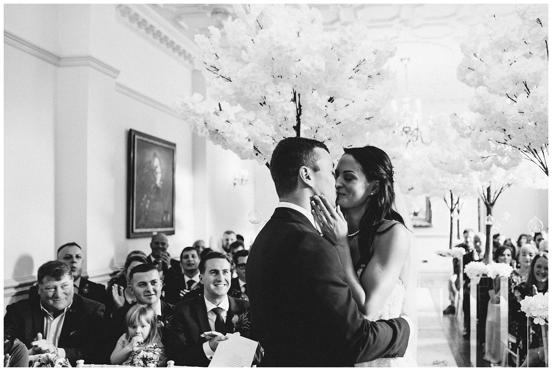 Nunsmere Hall Hotel Wedding Photographer-43.jpg