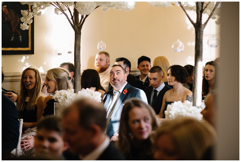 Nunsmere Hall Hotel Wedding Photographer-44.jpg